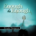 Enough is Enough – Assurance