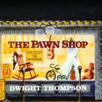 The Pawn Shop – Personal Encouragement
