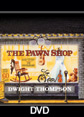 The Pawn Shop (DVD)