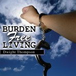 Burden Free Living – Practical Living