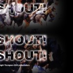 Shout! – Personal Encouragement