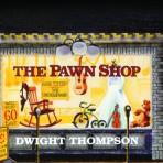 The Pawn Shop – Personal Encouragement