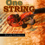 One String – Encouragement